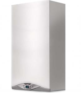 Centrala termica in condensare Ariston CARES PREMIUM 30 EU 30 KW0