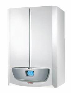 Centrale termice condensare cu boiler incorporat IMMERGAS Victrix Zeus Superior 32kW0