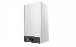 Centrala termica Ariston Clas One System 24 EU 24 kW - fara acm3