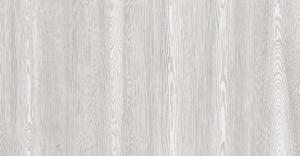 Parchet 8mm Pasifik Pine0