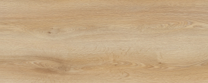 Parchet 8mm Trend Oak1