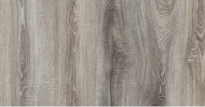 Parchet 8mm Silyon Oak0