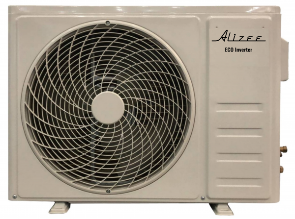 Aer conditionat, 18000 Btu/h, R32, Alizee AW18IT1 1