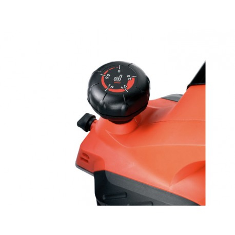 Rindea Black+Decker 650 W 2 mm - KW712 2