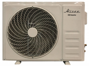 Aer conditionat, 18000 Btu/h, R32, Alizee AW18IT11