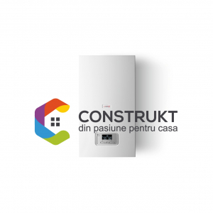 Protherm Ray 6 kW centrala termica electrica - model nou 2019 [1]