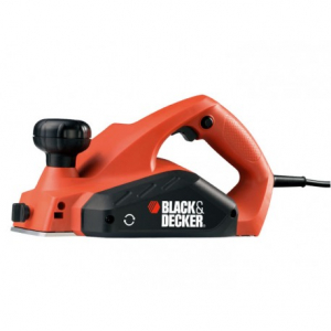 Rindea Black+Decker 650 W 2 mm - KW7120