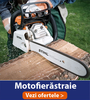 Motofierastraie