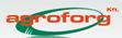 Agroforg