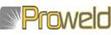 ProWeld