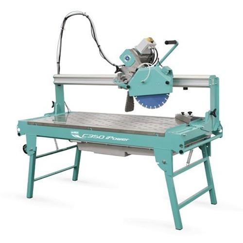 Masini de taiat materiale ceramice