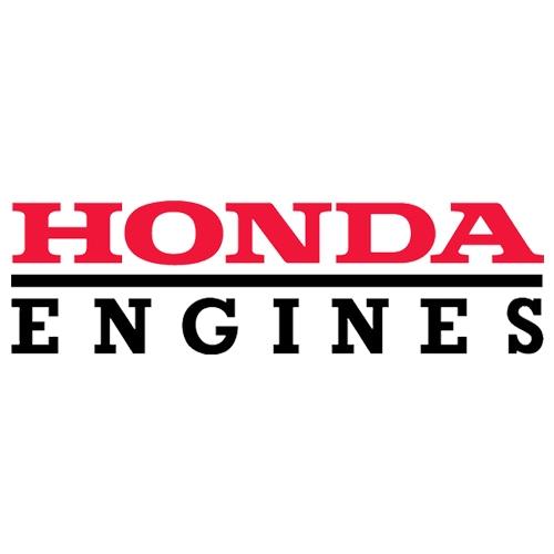 Piese Motoare Honda