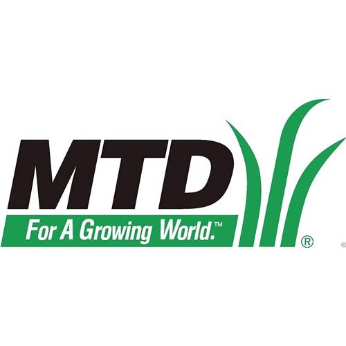 Piese Motoare MTD