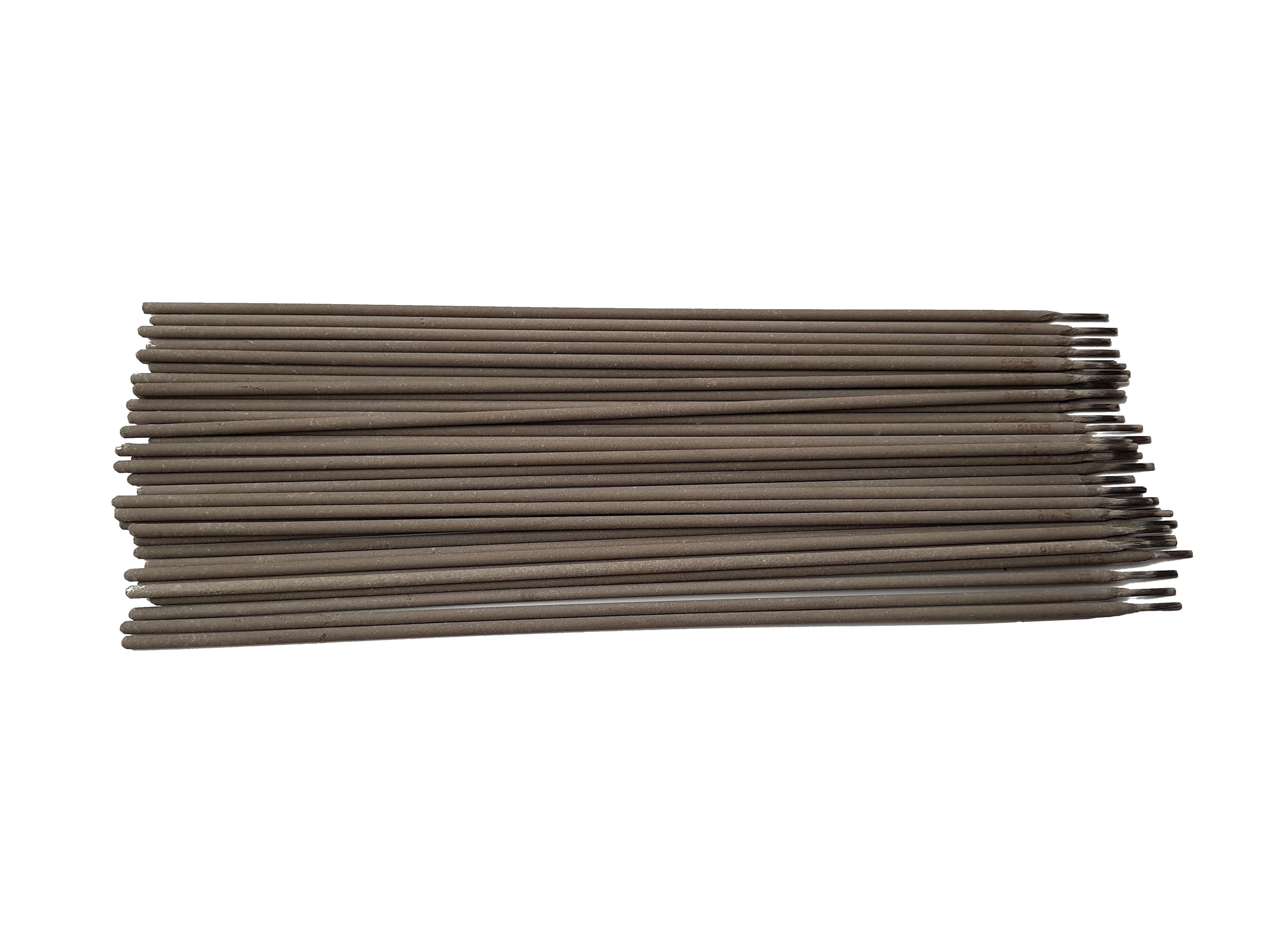 ProWELD E7018 electrozi bazici 3.2mm, 5kg