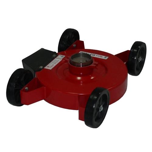 Adaptor de tuns iarba Robix RF-466-B 1