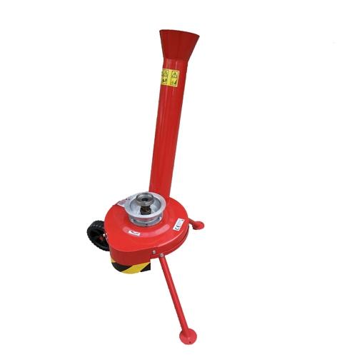Adaptor tocator fructe Szentkiraly GYK-01, 100-250 kg/h [0]