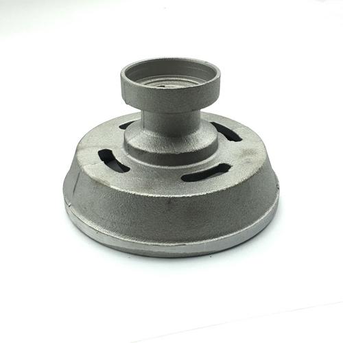 Ambreiaj conic superior Szentkiraly KF (model mare) [0]