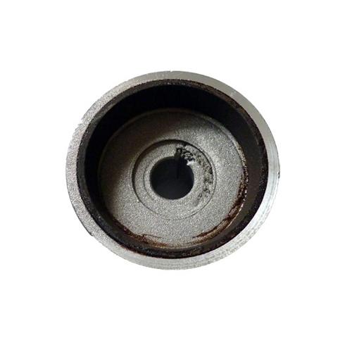 Ambreiaj conic superior Szentkiraly KF (model mic), ax 22.2 mm 3