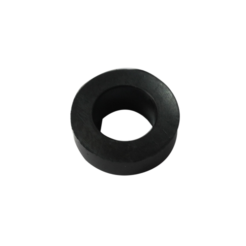 Amortizor vibratii ghidon motosapa Robix R-156 [1]
