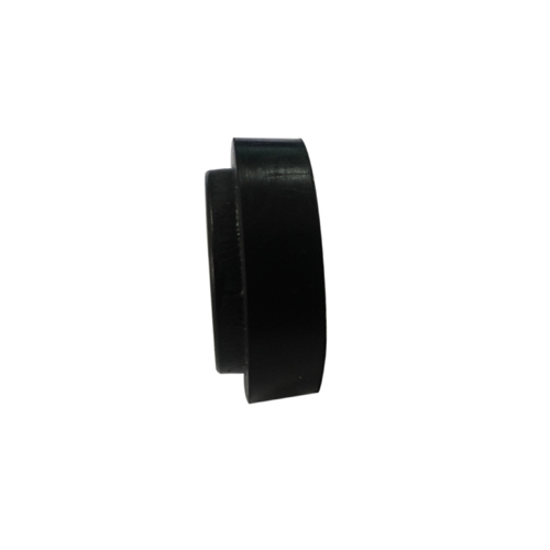 Amortizor vibratii ghidon motosapa Robix R-156 [2]