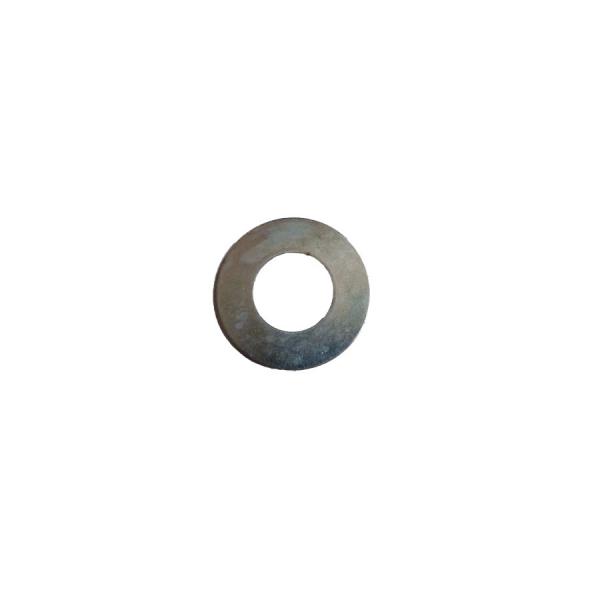 Aparatoare de praf Robix R-156 (metal) 0