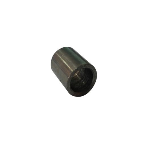 Bucsa amortizor vibratii ghidon motosapa Robix R-156 [1]
