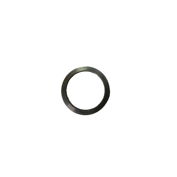 Bucsa (Reductie) 25.4 mm - 20 mm [0]