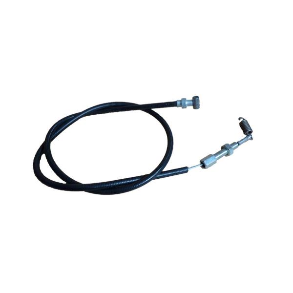 Cablu mers inapoi motocositoare Robix MA-50 [0]