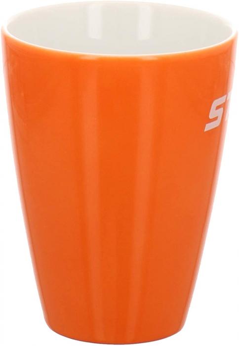 Cana din portelan Stihl, 350 ml [3]