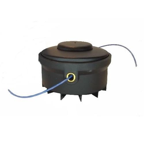 Cap de cosit Stihl AutoCut 2-2, automat, 2 fire, 1.6 mm [0]