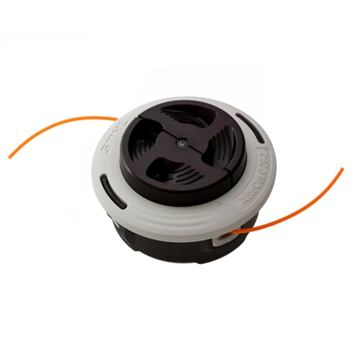 Cap de cosit Stihl AutoCut C 26-2, automat, 2 fire, 2.4 mm [0]