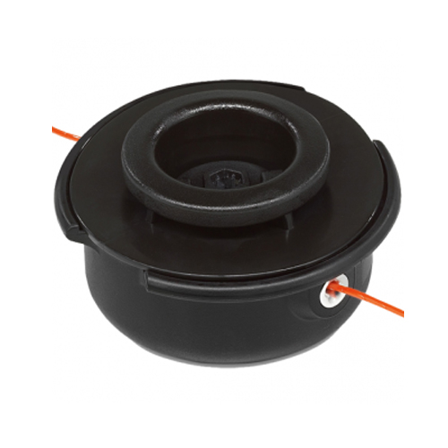 Cap de cosit Stihl TrimCut 51-2, manual, 2 fire, 2.7 mm [0]