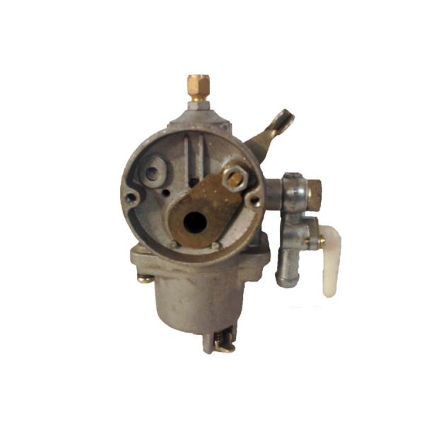 Carburator atomizor Suptec 3WF-3 (SP415) [0]