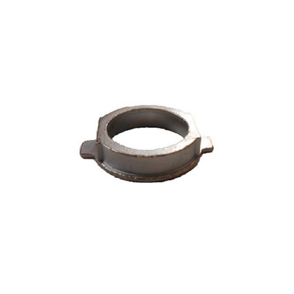 Carcasa rulment ambreiaj inferior Robix R-156 0