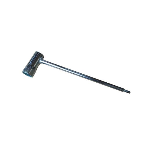 Cheie bujie 19 mm cu Torx 25 [0]