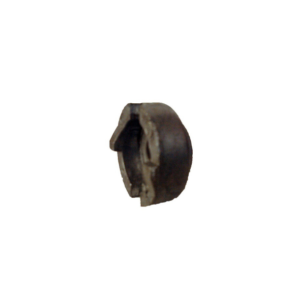 Clichet demaror SUPTEC SP415 0