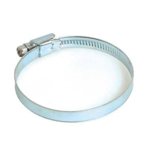 Colier pentru furtun Standard Fix 70-90 mm, latime 9 mm [0]