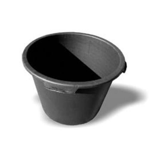 Container din plastic Venta BC40, 40 litri, rotund [0]