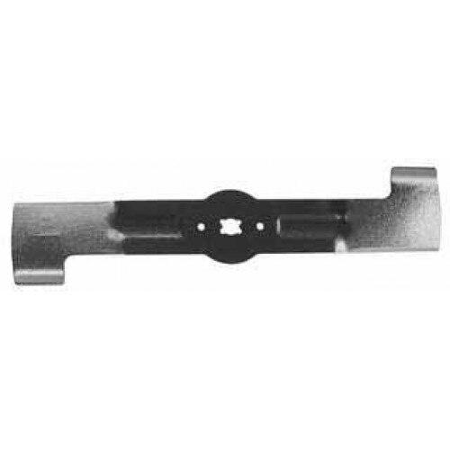 Cutit gazon MTD GE 48-5, 47.6 cm (MOG691) 0