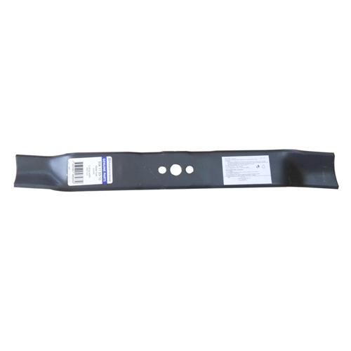Cutit gazon Partner P51-550 CDW, 500 mm [0]