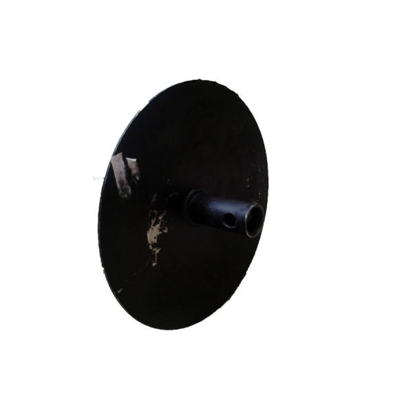 Disc de protectie motosapa Robix R-156 [0]