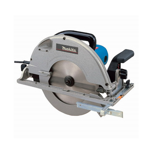 Fierastrau circular MAKITA 5103R, 2100 W, 270 mm 0