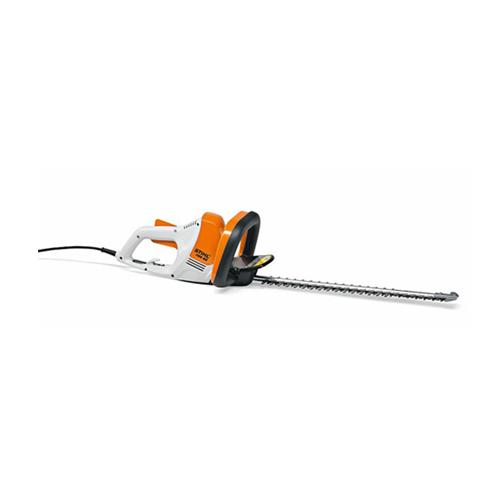Foarfeca de tuns gard viu electrica Stihl HSE 52, 50 cm [0]
