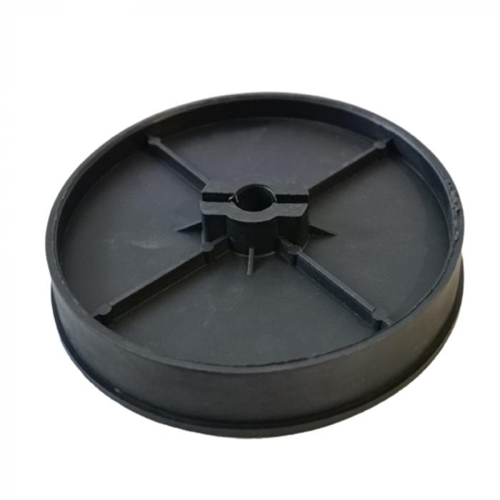 Fulie motor betoniera Venta BL120 - BL200 0