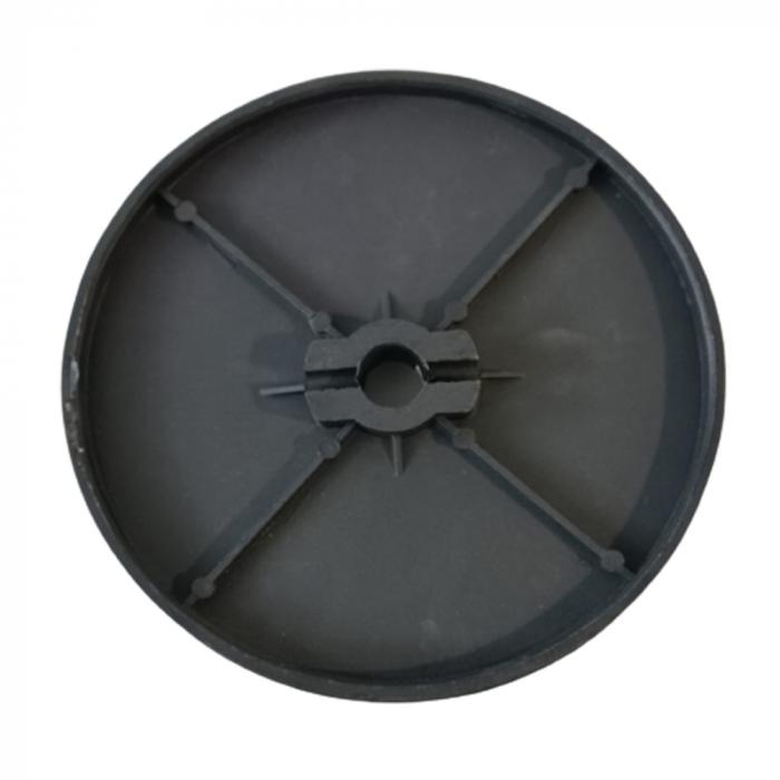 Fulie motor betoniera Venta BL120 - BL200 2