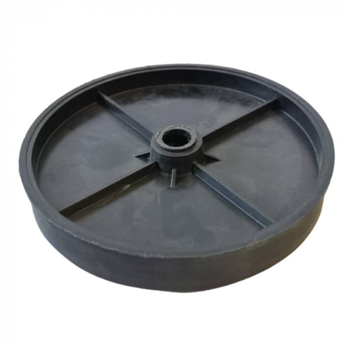 Fulie motor betoniera Venta BL120 - BL200 1