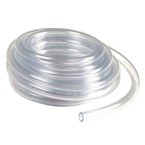 Furtun alimentar din PVC fara insertie 6x9 mm [1]