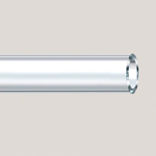 Furtun alimentar din PVC fara insertie 8x11 mm [0]