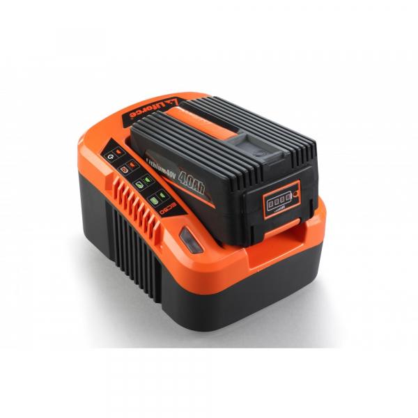 Incarcator rapid Redback EC50, 5A [2]