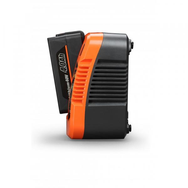 Incarcator rapid Redback EC50, 5A [3]